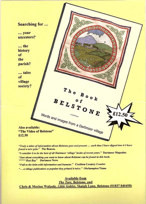 book-of-belstone_300