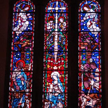 Belstone and Sticklepath Church News