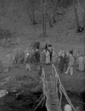 people-117e-skaigh-wood-treeplanting-temp-bridge-1956