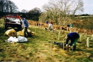 people-118c-skaigh-wood-tree-planting-3