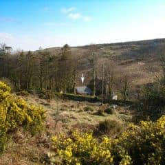 Tawcroft Holiday Cottage