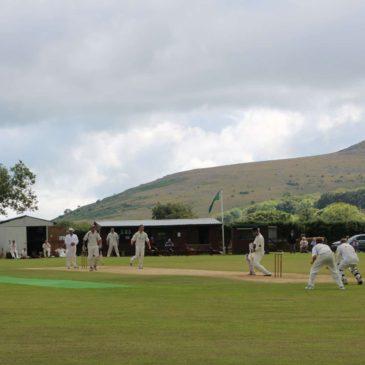 Belstone Cricket Club