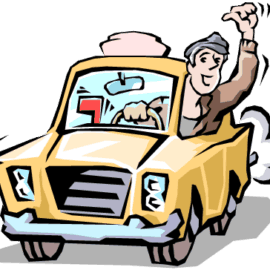 Cricket Club Car Boot Sale Saturday 9th June