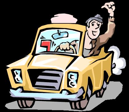 Car Boot Sale – Saturday 16th September